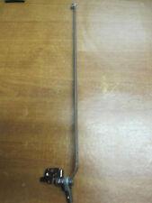 Scharnier ,Screenhalter Rechts 24-52150-10R-AU15 stammt aus einem Medion MD6200