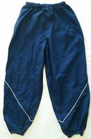 NEW US ARMY MILITARY SWEATPANTS PFU VINTAGE 1990/'S SIZE X LARGE PHYSICAL FITNESS