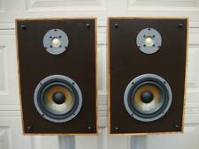 Super Nice Infinity RS-9 Bookshelf/ Main Speaker - Professional Reconditioned