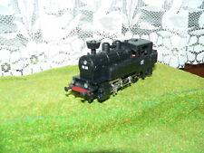 Kleinbahn Dampf-Lok kkStB 99.33