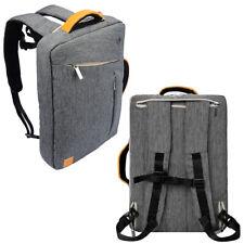 """VanGoddy Laptop Backpack Shoulder Bag Carry Case For 17.3"""" ASUS ROG Strix / ROG"""