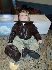 New listing Lee middleton dolls