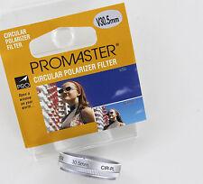 Promaster Circular Polarizing Filter - 30.5mm