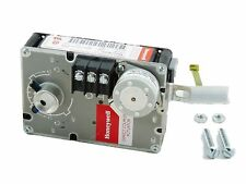 HONEYWELL ML6161B2032 Floating SPDT Actuator with 35 lb-in., non-spring return,