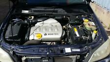 HOLDEN ASTRA ENGINE TS 1.8 Z18XE 11/2000-10/2006 #2078