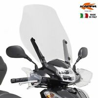 K54 2015-2017 KIT 8 VITI CUPOLINO ANODIZZATE ARGENTO BCR BMW 1200 R RS LC