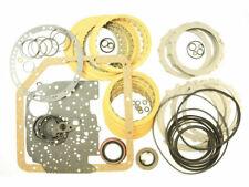 For 1991-1996 GMC C1500 Auto Trans Master Repair Kit 85651RW 1992 1993 1994 1995
