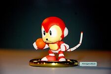 Sonic the Hedgehog Vinyl Mini Series Kidrobot Coconuts 1/20