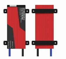 13S 48V 100A Lithium Li-ion Battery Protection Board BMS Balance Daly E-bike UK