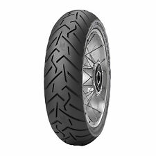 Pirelli Scorpion Trail II Rear Motorcycle Tire 180/55ZR-17 (73W)