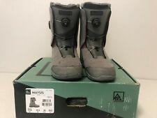K2 Men's Maysis Boots - Canyon - 11.5