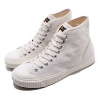 Asics Onitsuka Tiger OK Basketball MT Kobe Cream Men Casual Shoes 1183A203-100