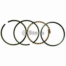 500-066 Stens Piston Rings Rotary 1463 NHC 266-9520 Oregon 36-004 Laser L5513