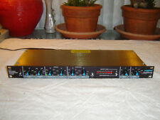 Furman LC-X Expander Compressor Limiter, Vintage Rack