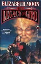 Legacy of Gird