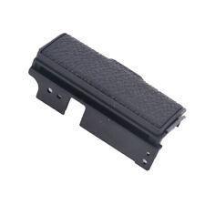 USB Left Side HDMI Cover USB Rubber Leather Cover For Fujifilm Fuji X-T1 XT1