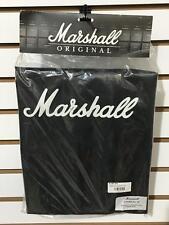 Marshall BC808 M-COVR-00018 VS100R/VS230 & 8080 Valvestate Combo Amp Cover