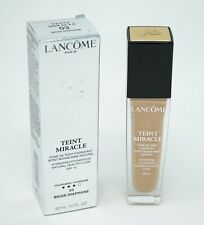 LANCOME TEINT MIRACLE Makeup 30 ml SPF15     03