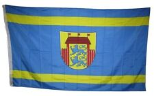 3x5 Husum German City Germany Rough Tex Knitted Flag 3'x5' Banner