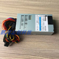 1pcs Seventeam ST-500IS Small 1U ITX FLEX Rated power 500W Power Supply