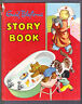 RARE Enid Blyton's Story Book. 1969. Noddy, Goblins, First Edition