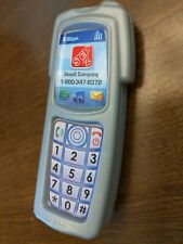 STEP2  Replacement Parts Phone for Pretend Play Kitchen - non electronic Step 2