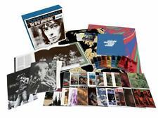 John Mayall First Generation 1965-1974 (Ltd 35 CD Boxset/Book & Signed Photo)