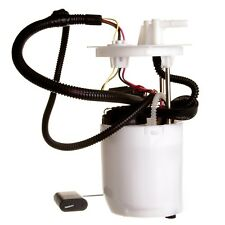 Ford Taurus Mercury Sable 02-03 3.0L GAS Fuel Pump Module Assembly Delphi FG0966