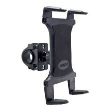 Arkon TAB127 Boat Helm Tablet Mount for Apple iPad, 2, 3, 4, Air & Air 2