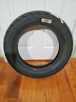 Avon Cobra Chrome AV92 REINF 150//80B16 Rear Bias WW Motorcycle Tire 77V MV85-16