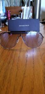 Victoria's Secret Aviator Sunglasses