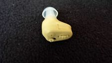 IN THE EAR  AMPLIFIER HEARING AID / AIDS LATEST MODEL