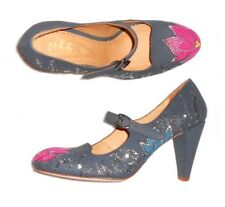 Chaussures Maloles pour Id femme Id pour 6a15b9