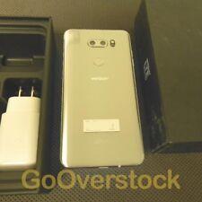 LG V30 Verizon Cell Phones & Smartphones for sale | eBay