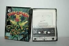 C64 DOUBLE DRAGON III THE ROSETTA STONE USATO COMMODORE 64 ED ITA FR1 50105