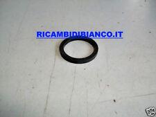 4600893 FIAT DUCATO Anello gomma D1