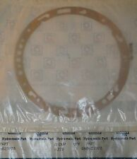 NOS 1965-1990 GASKET TH400 M-40 PUMP TO CASE GM#8623978 CADILLAC CORVETTE CHEVY
