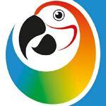 parrotshop.de01