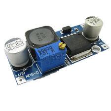 Dc-dc Lm2596hvs Lm2596hv Adjustable Step Down Buck Converter Power Module