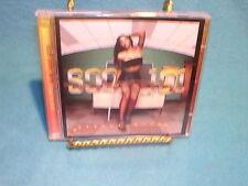 Soca 101, Vol. 1 by Soca 101, Various Artists (CD, May-2005, 2 Discs, VP)