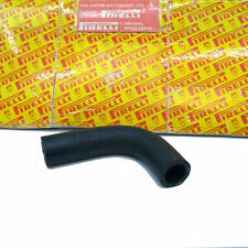 Sleeve Flexible Radiator Alfa Romeo 33 Pirelli For 60549558