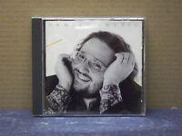 DANILO AMERIO - CD - ORIGINALE 1994 - NUOVO!
