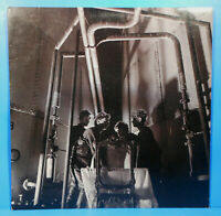 DEPECHE MODE PEOPLE ARE PEOPLE LP 1984 ORIGINAL PRESS GREAT CONDITION VG++/VG+!!