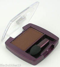 BROWN #2 EYESHADOW SMOKEY EYES CCUK CONSTANCE CARROLL EYE SHADOW SULTRY LOOK NEW