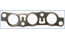 Genuine AJUSA OEM Replacement Exhaust Manifold Gasket Seal [13170700]