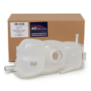 AIC Ausgleichsbehälter Kühlmittelbehälter für OPEL OMEGA B 90500223 / 1304203