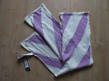 Marks and Spencer Women's Striped Scarves