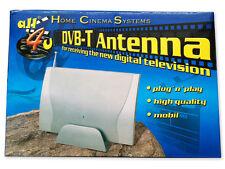 DVB-T 2  antenne Zimmerantenne  DVB-T / T 2  Antenne Zimmerantenne Stabantenne