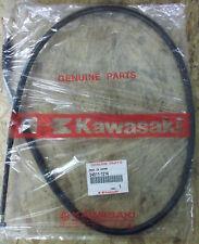Kawasaki KL600A/B 1985>1989 cable de embrague