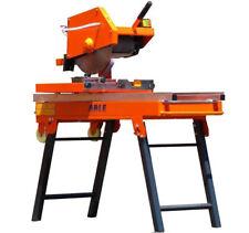 Able ZZ350EBLA Brick Saw